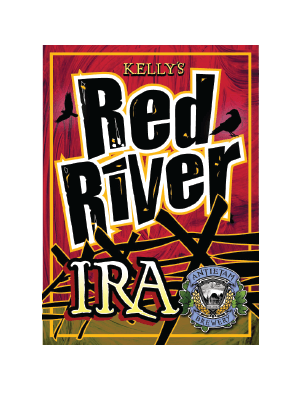 Kelley's Red River IRA