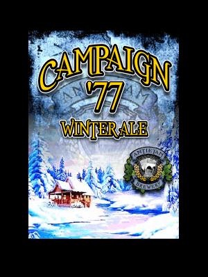 Campaign '77