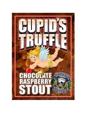 Cupid's Truffle