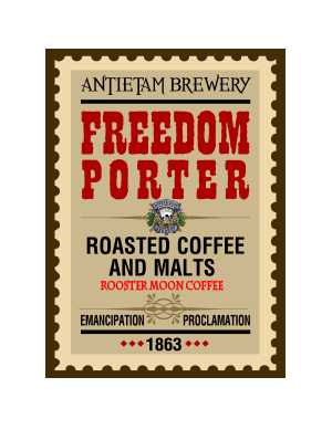 Freedom Porter